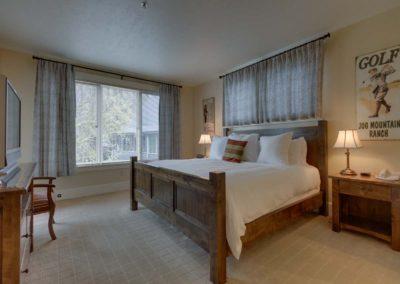 1 Bed Condo (6)